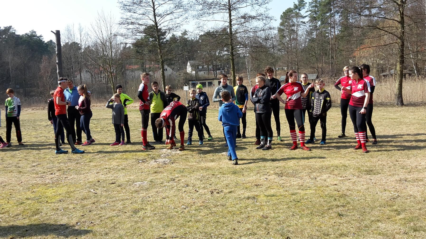 brandenburger-kinder-und-jugendliche-in-vorbereitung-zum-jlvk-2018-1.jpg