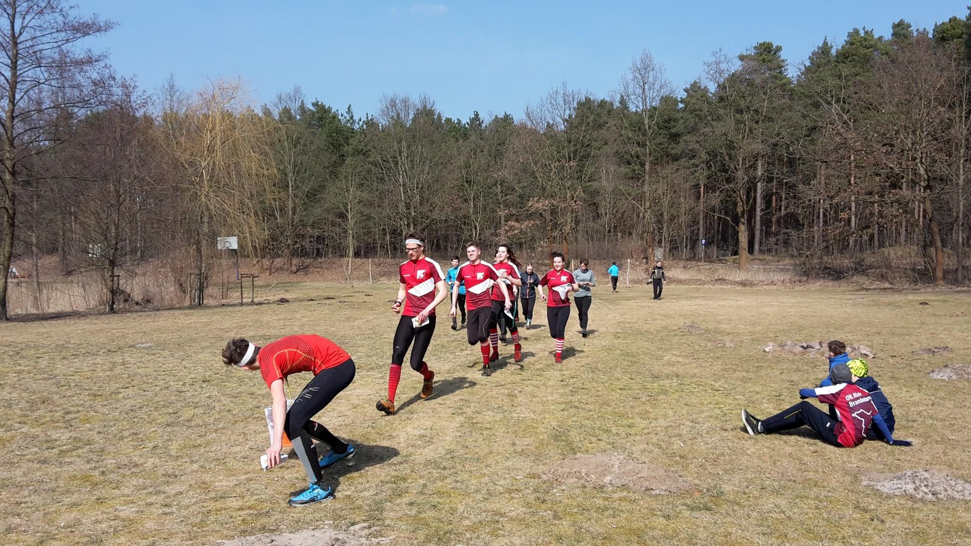 brandenburger-kinder-und-jugendliche-in-vorbereitung-zum-jlvk-2018-3.jpg