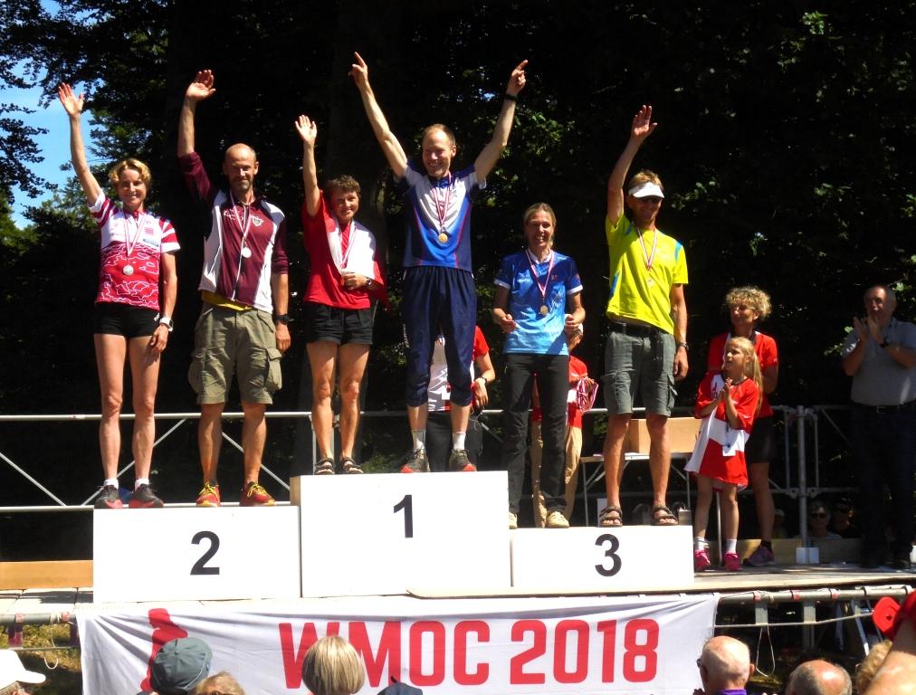 finale-mit-bronze-3.jpg