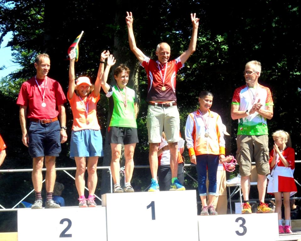 finale-mit-bronze-4.jpg