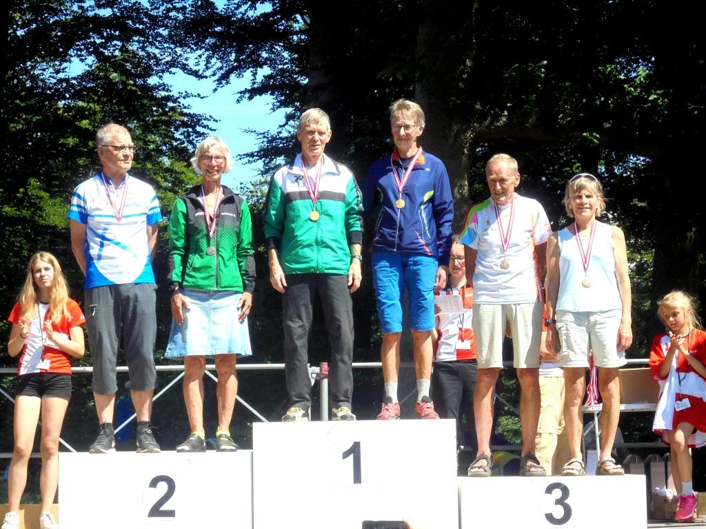 finale-mit-bronze-5.jpg