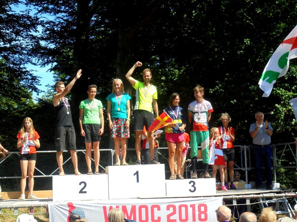 finale-mit-bronze-6.jpg