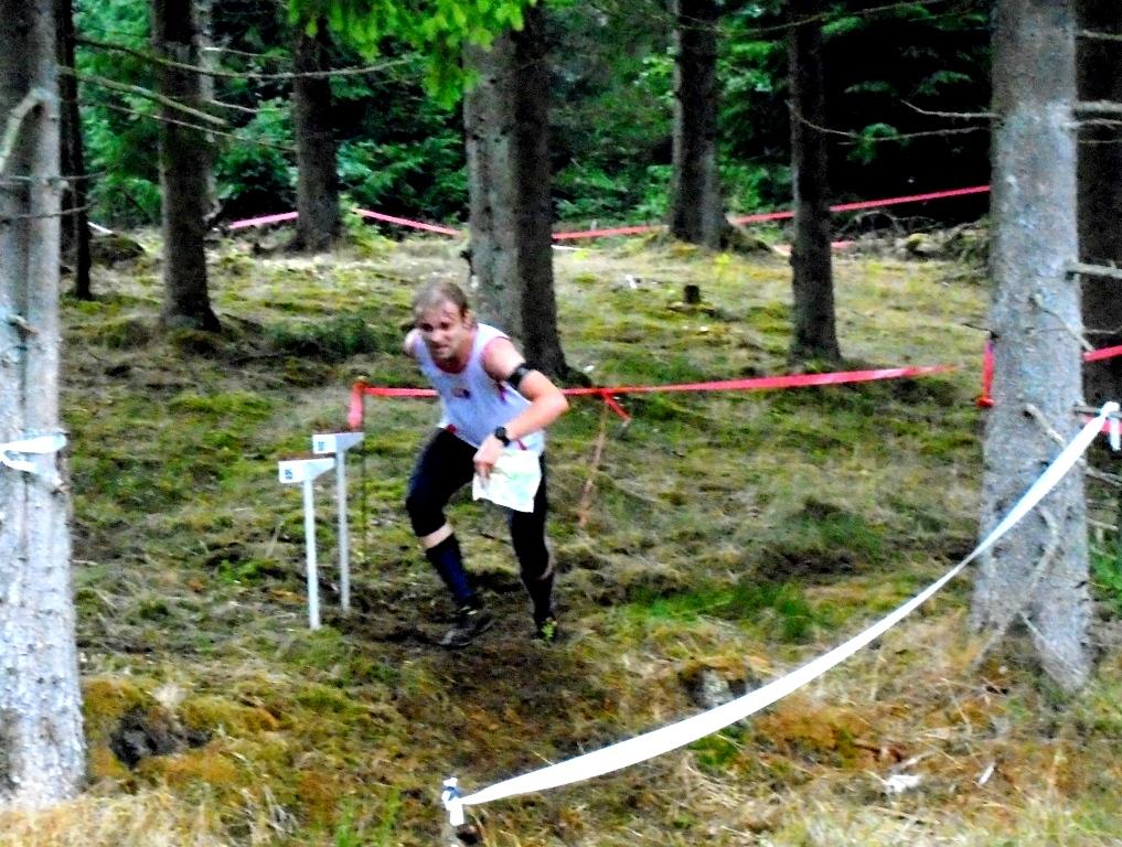 sprint-wm-im-biathlon-ol-3.jpg