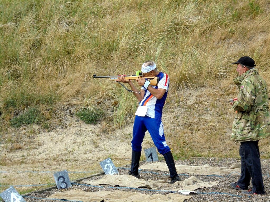 sprint-wm-im-biathlon-ol-4.jpg