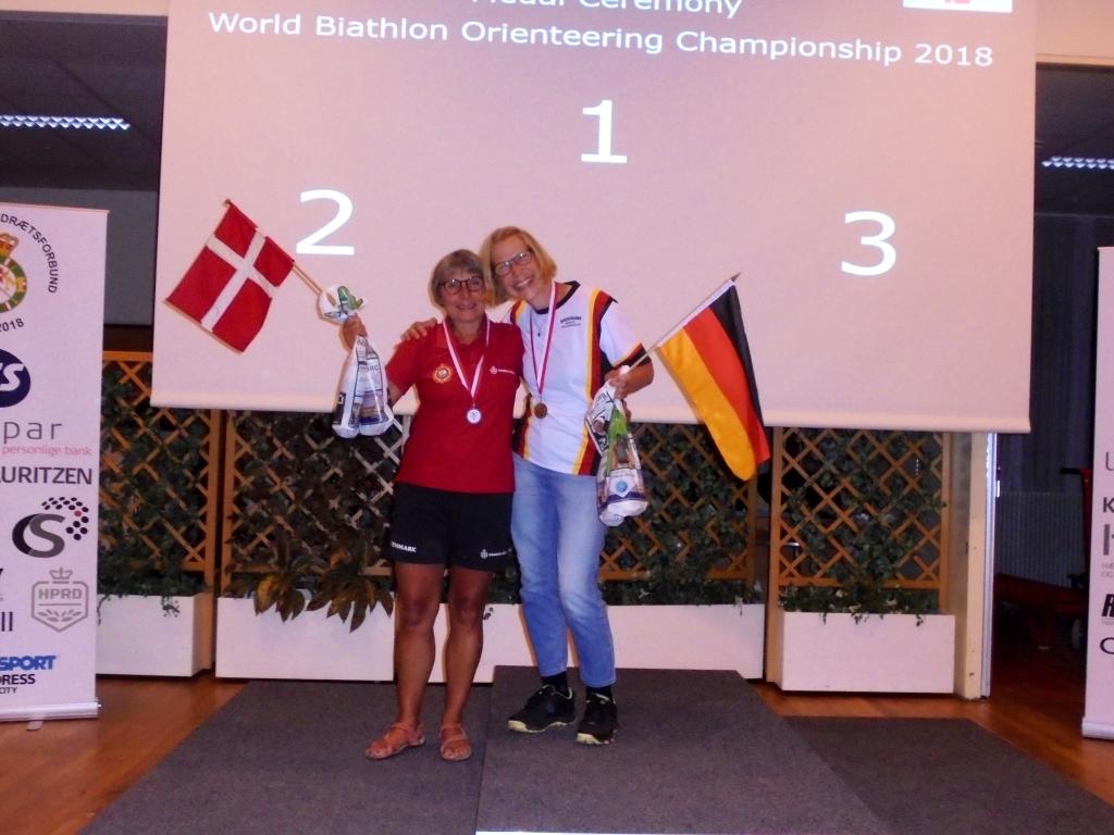 sprint-wm-im-biathlon-ol-5.jpg