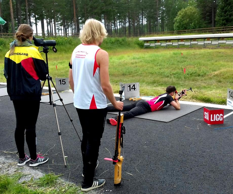 wm-vorbereitung-biathlon-ol-2.jpg