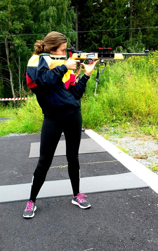 wm-vorbereitung-biathlon-ol-3.jpg
