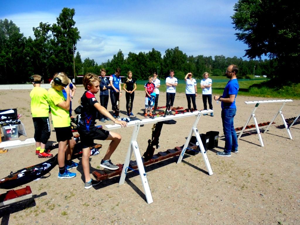 wm-vorbereitung-biathlon-ol-5.jpg