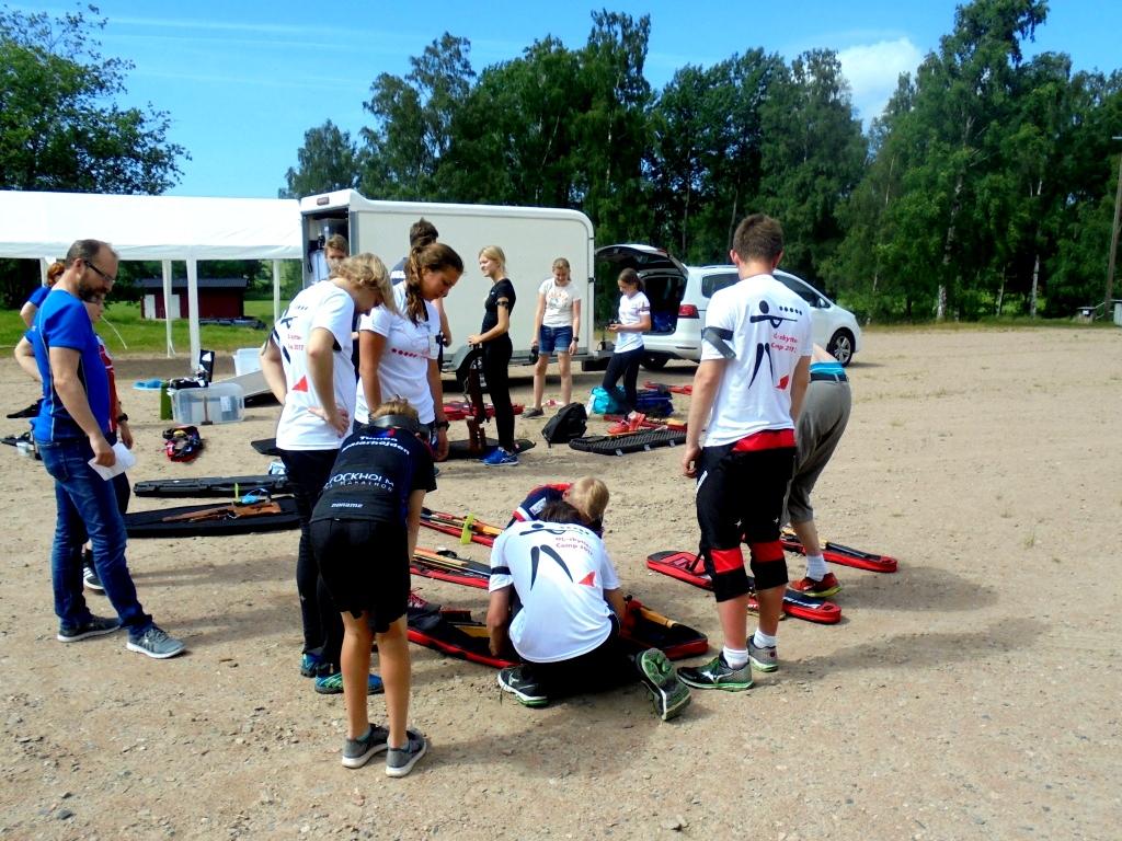 wm-vorbereitung-biathlon-ol-6.jpg