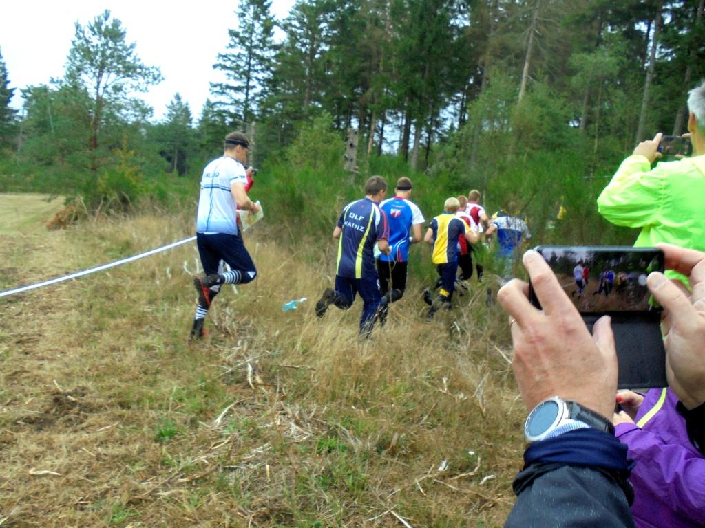 berliner-teambronze-bei-biathlon-ol-wm-2.jpg
