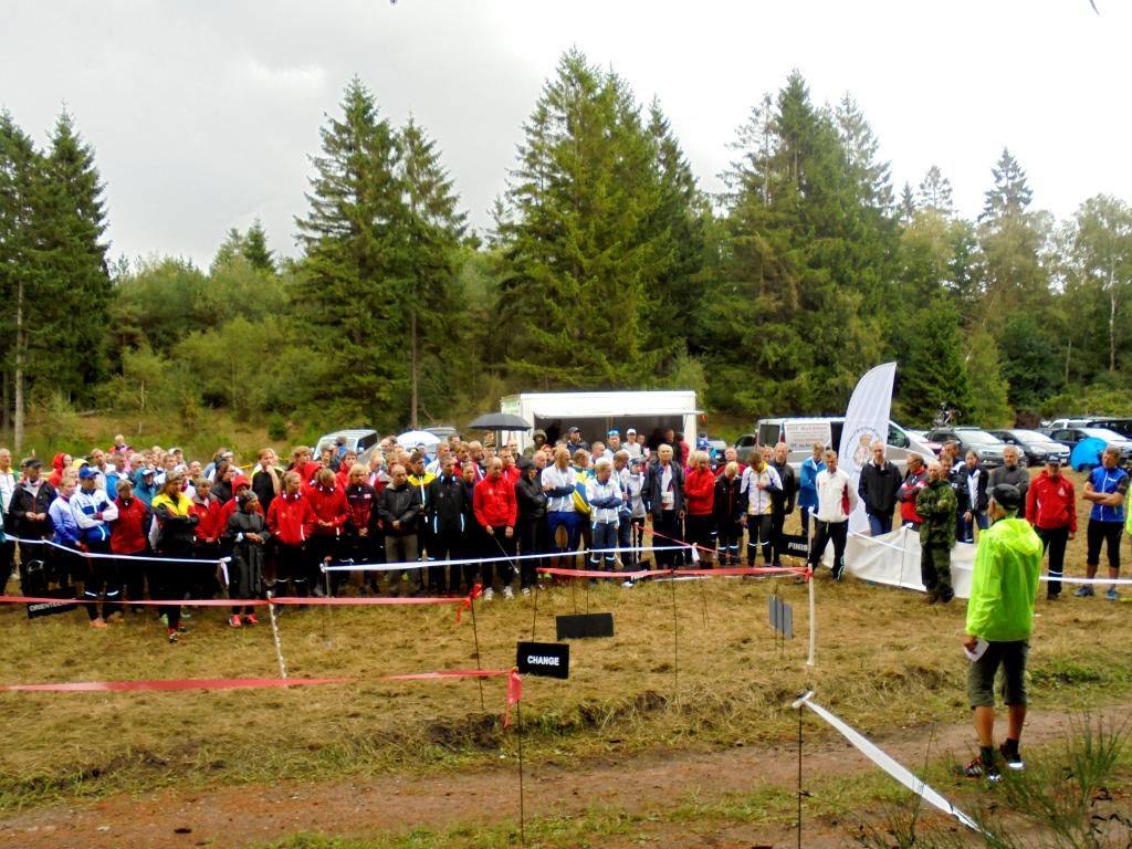 berliner-teambronze-bei-biathlon-ol-wm-3.jpg
