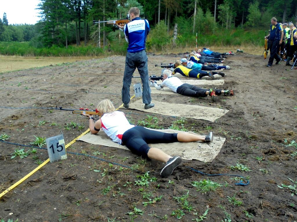 berliner-teambronze-bei-biathlon-ol-wm-6.jpg