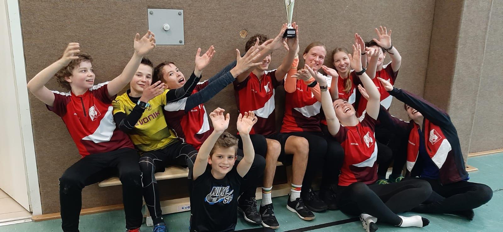michendorfer-kinder-und-jugendliche-gewinnen-2019-den-nachwuchspokal-3.jpg