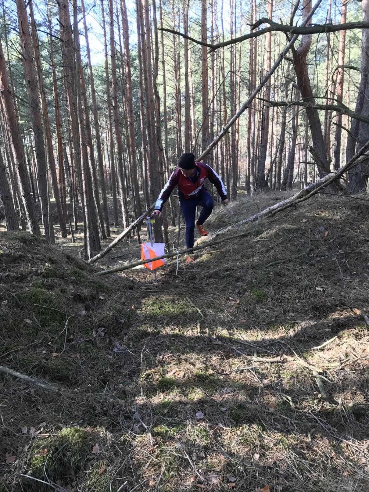 a4-maerkischer-kiefern-ol-saisonauftakt-2019-1.jpg