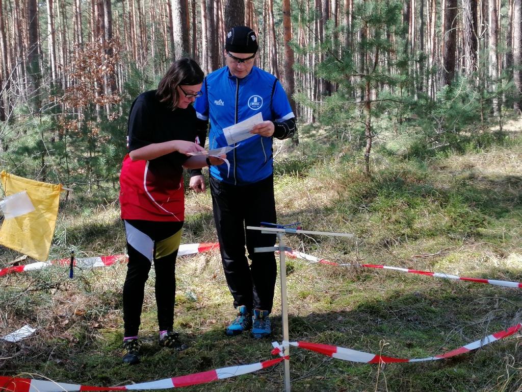 biathlon-und-ol-4.jpg