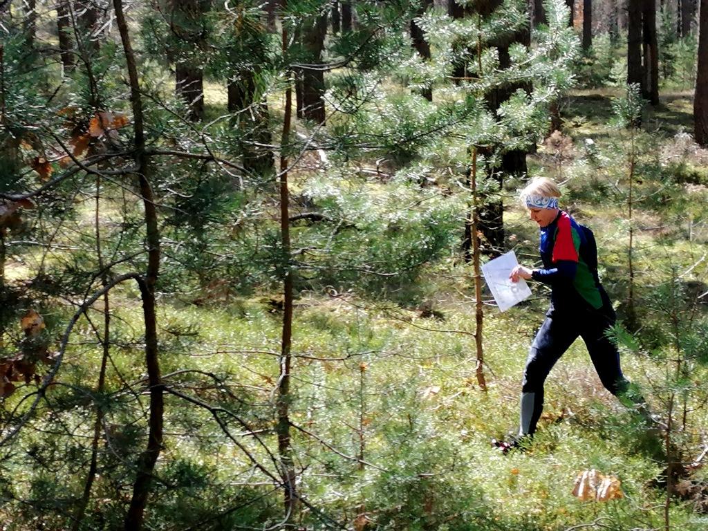 biathlon-und-ol-5.jpg