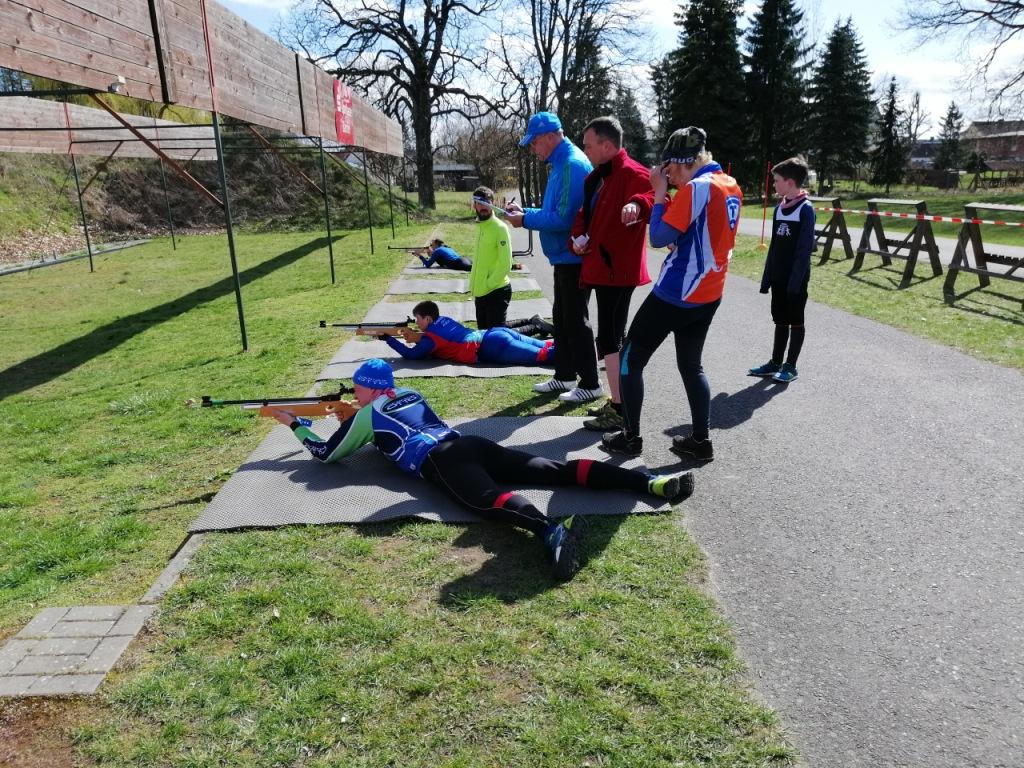 biathlon-und-ol-8.jpg