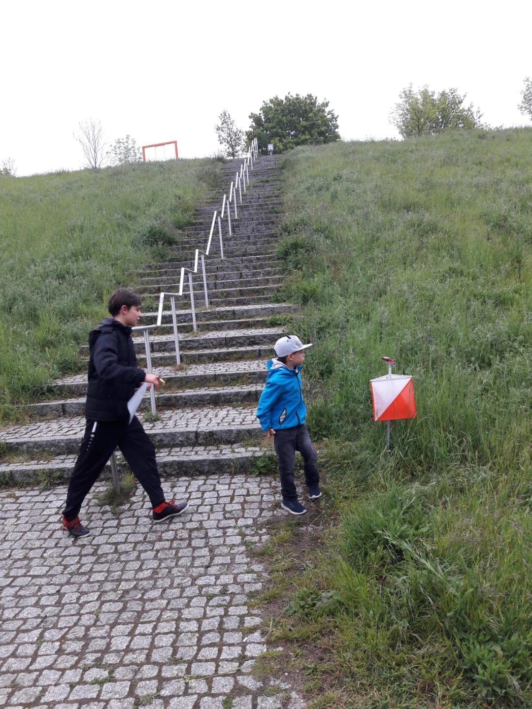 world-orienteering-day-2019-in-berlin-hellersdorf-3.jpg