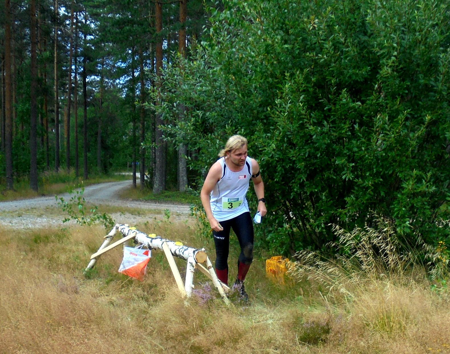 wm-in-biathlon-ol-10.jpg