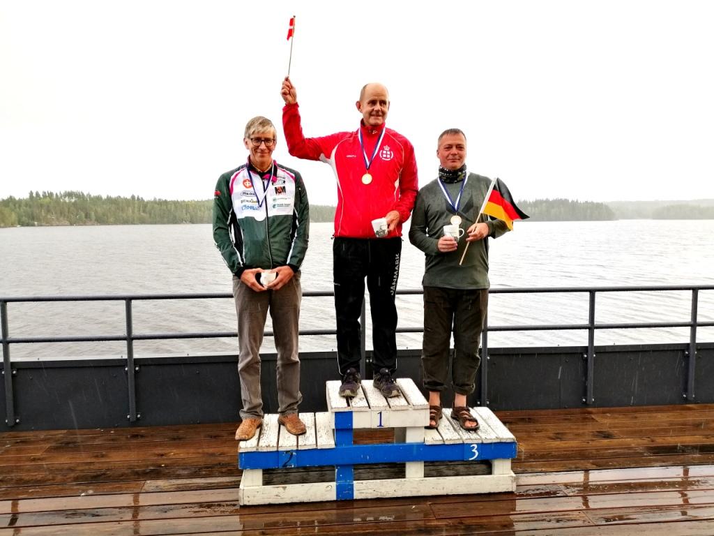 wm-in-biathlon-ol-2.jpg