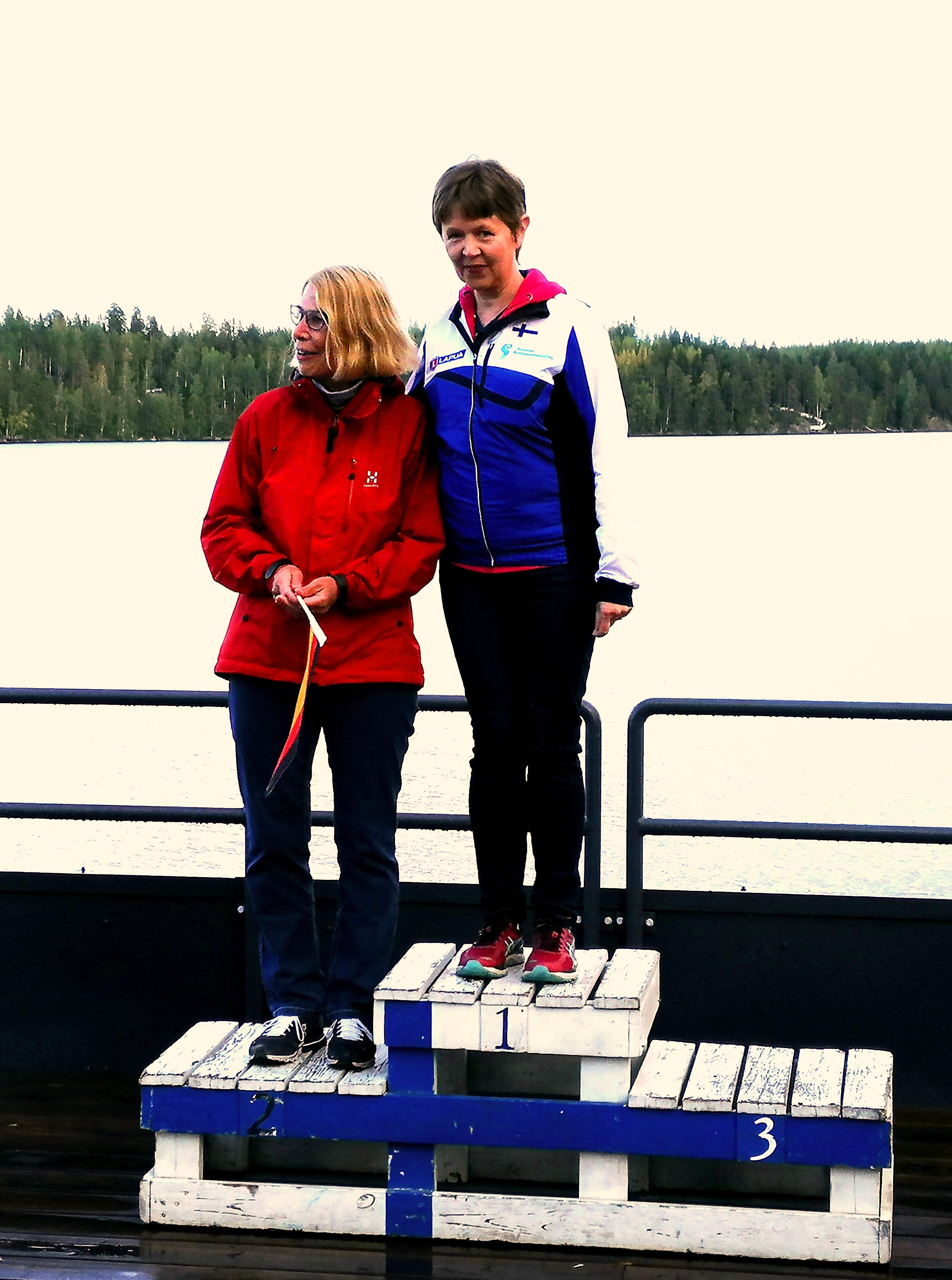 wm-in-biathlon-ol-3.jpg