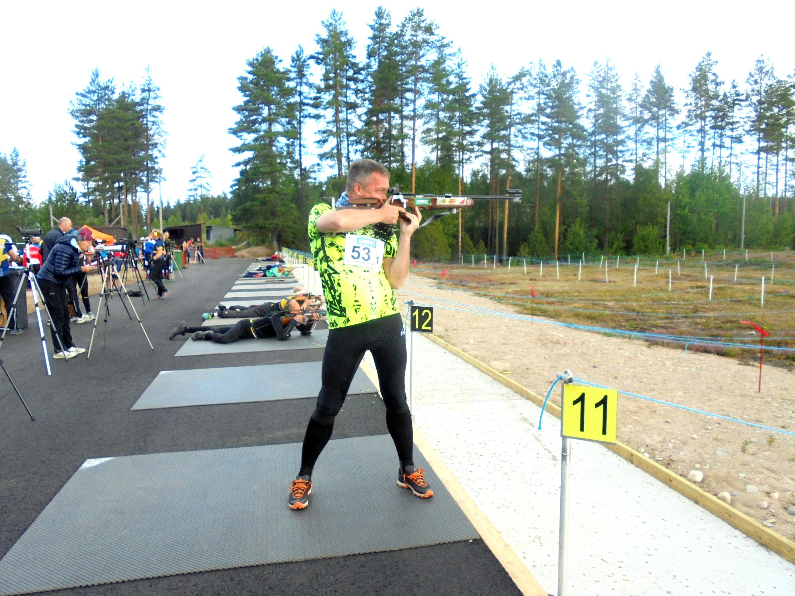 wm-in-biathlon-ol-6.jpg