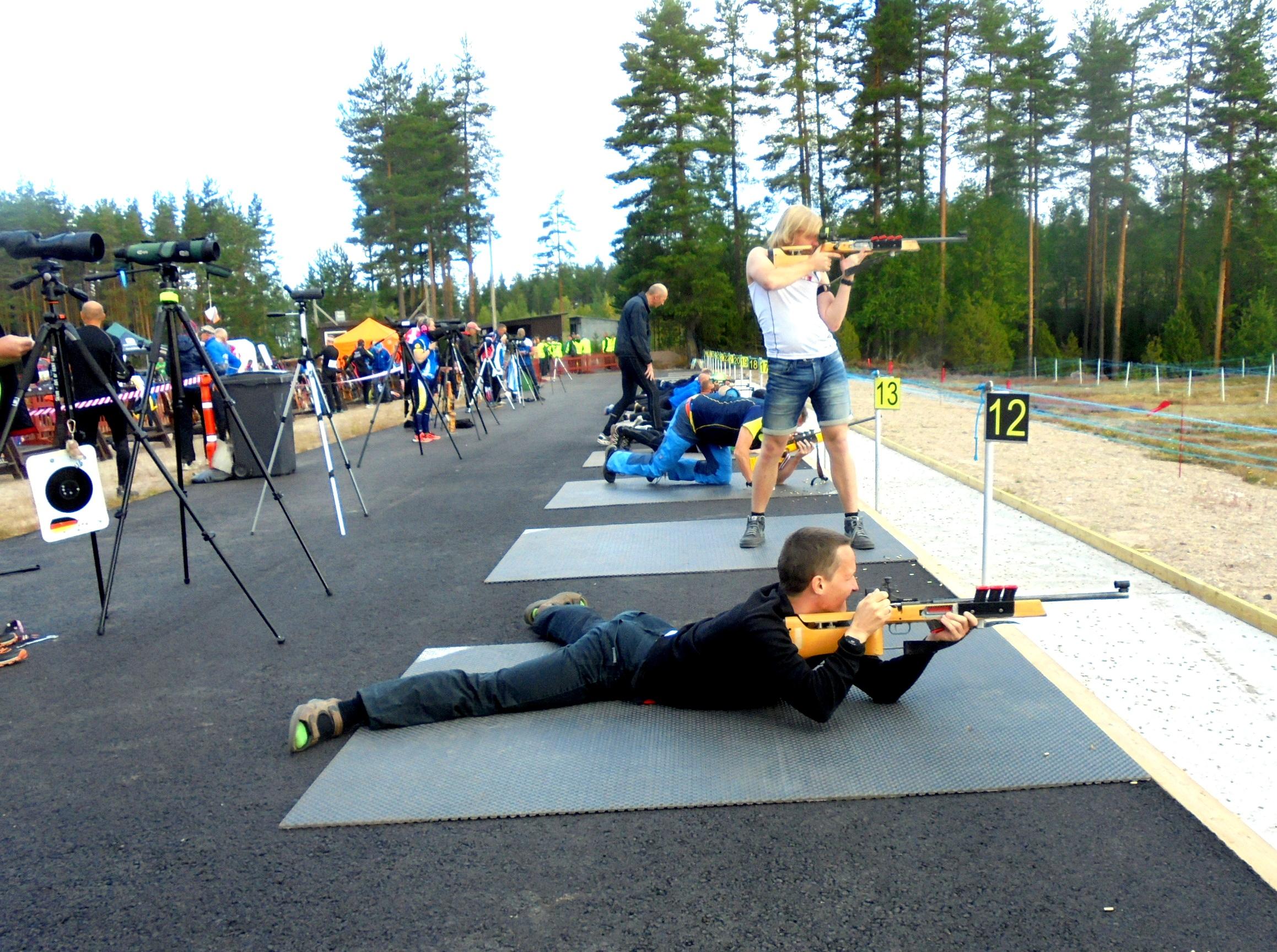 wm-in-biathlon-ol-7.jpg