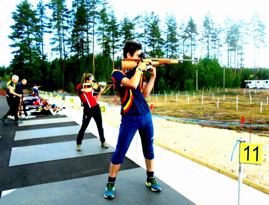 wm-in-biathlon-ol-9.jpg