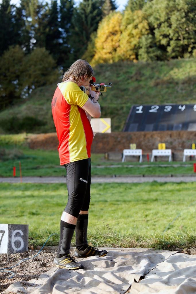 biathlon-ol-3.jpg