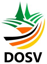 DOSV-Logo