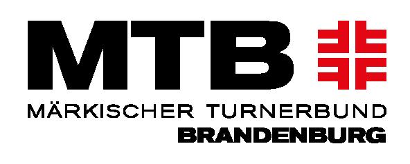 MTB-Logo