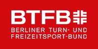 BTFB-Logo