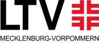 LTV-MV-Logo