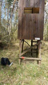 Training-Vogelsdorf-Markierung-Beispiel-1